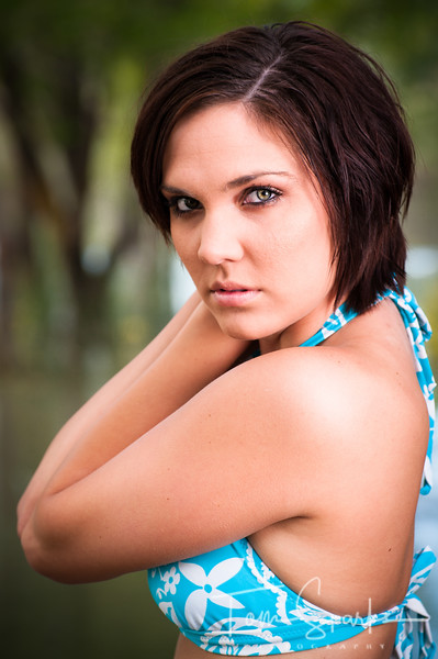 Nikki Weiss Bowerbank