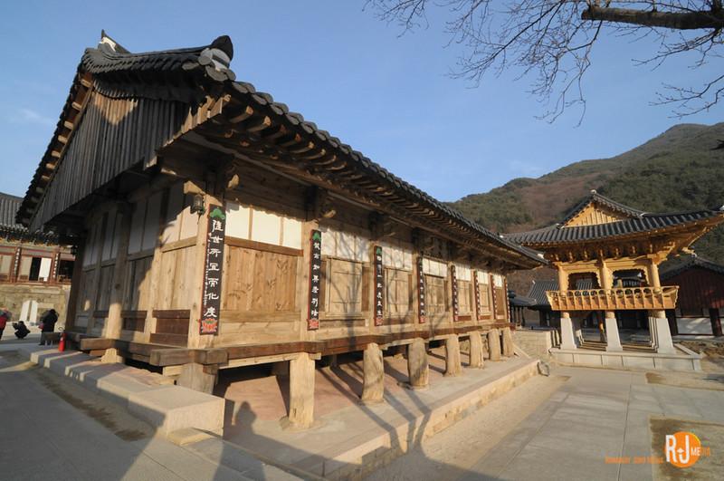 Korea-Hwaumsa-0349.jpg