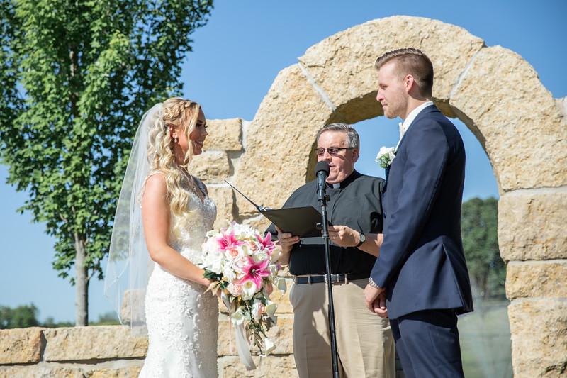 wedding-462.jpg
