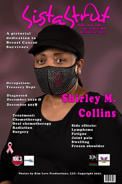 Shirley M Collins.jpg