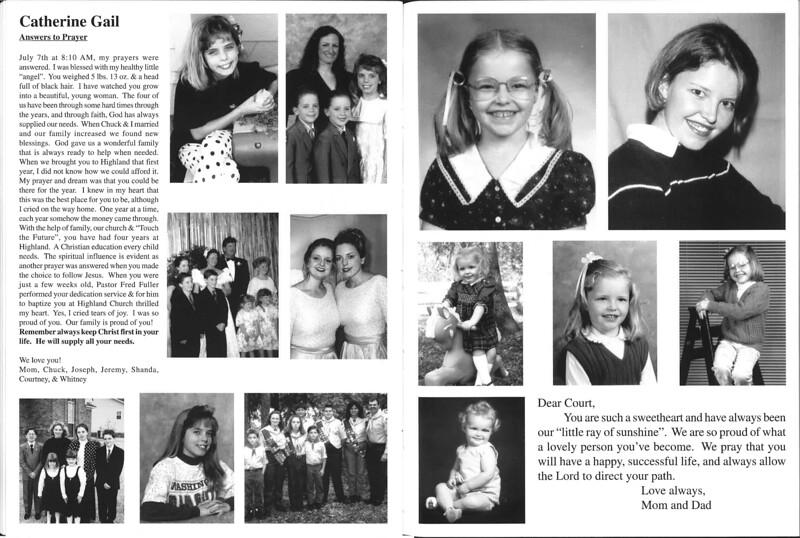 1998 ybook__Page_56.jpg
