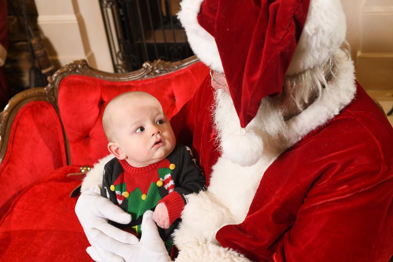 Santa2018.TylerBoye.-238.jpg