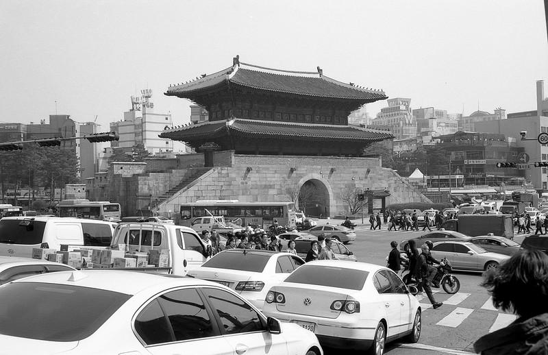 KoreaRoll3033.jpg