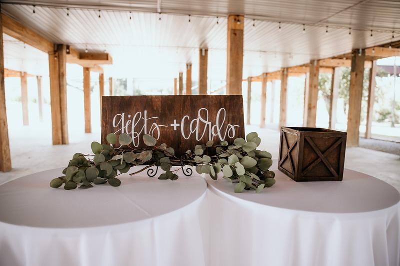 Tice Wedding-966.jpg