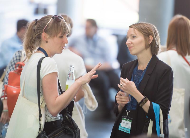 1241-AIB Copenhagen conference-Minneapolis event photographers-www.jcoxphotography.com-June 24, 2019.jpg