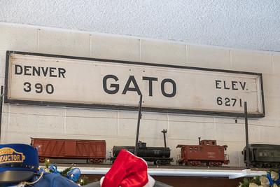 20181123-Colorado Railroad Museum