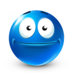 idiotic-smile-icon.png