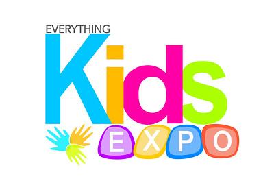Kids Expo 2018