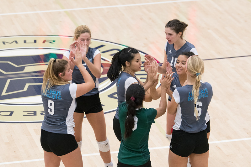 HPU Volleyball-92469.jpg