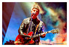 Noel_Gallaghers_High_Flying_Birds_Lowlands_2016_06