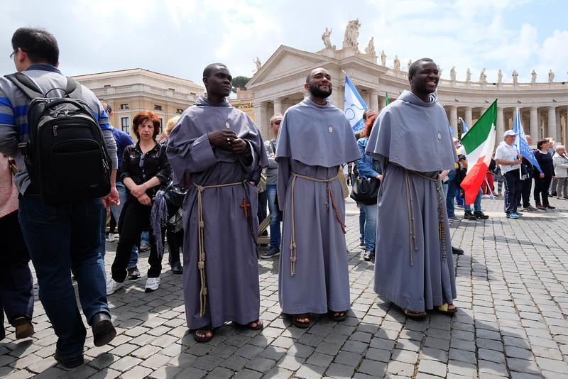 Rome-160515-125.jpg