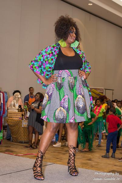 Afrolicous-Hair-Expo-2016-9936.jpg