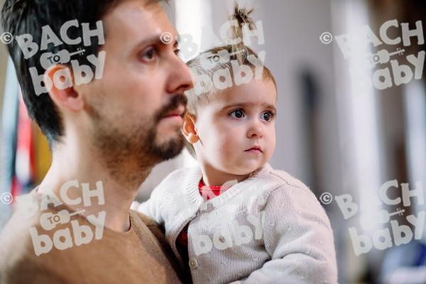 © Bach to Baby 2019_Alejandro Tamagno_Chingford_2019-12-03 024.jpg