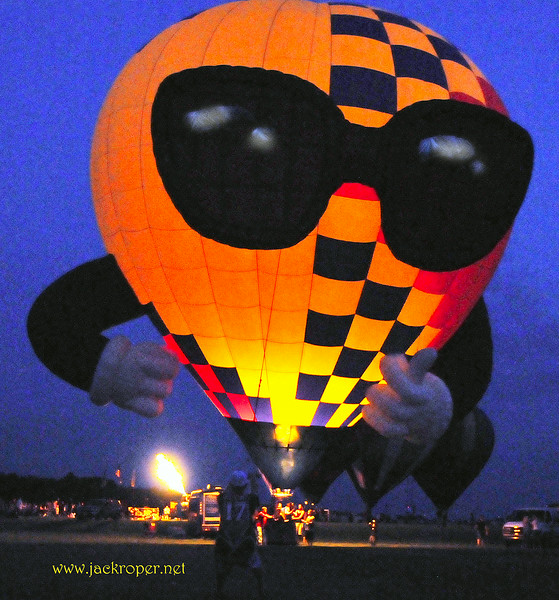 Balloon Fest Waterford..jpg