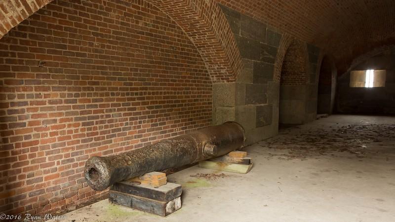 Fort Wadsworth photo walk-24.jpg