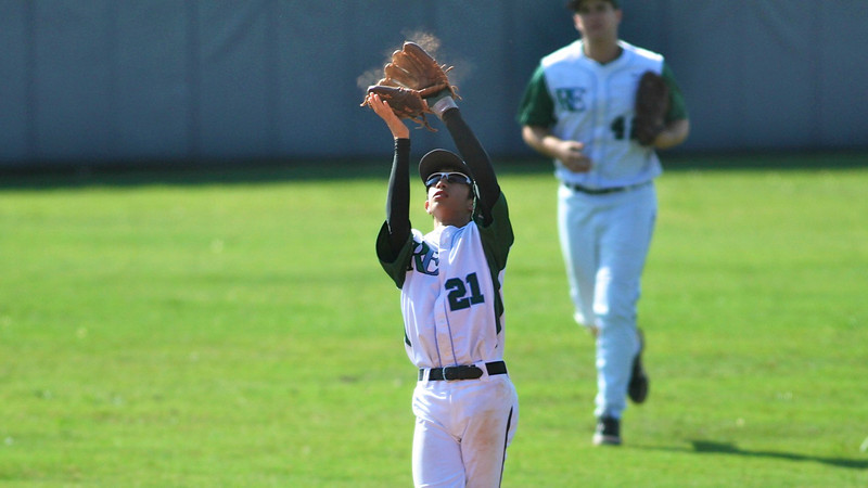 Ransom Baseball 2012 333.jpg