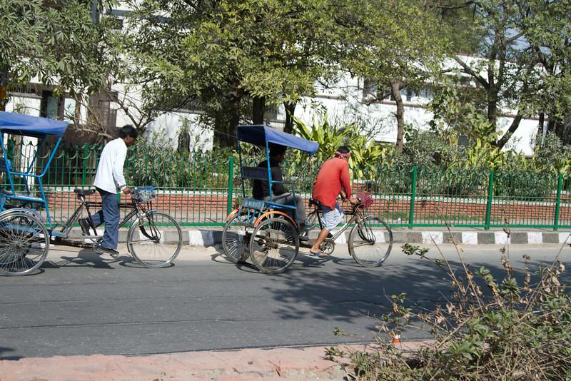 India_2012Feb-5440.jpg