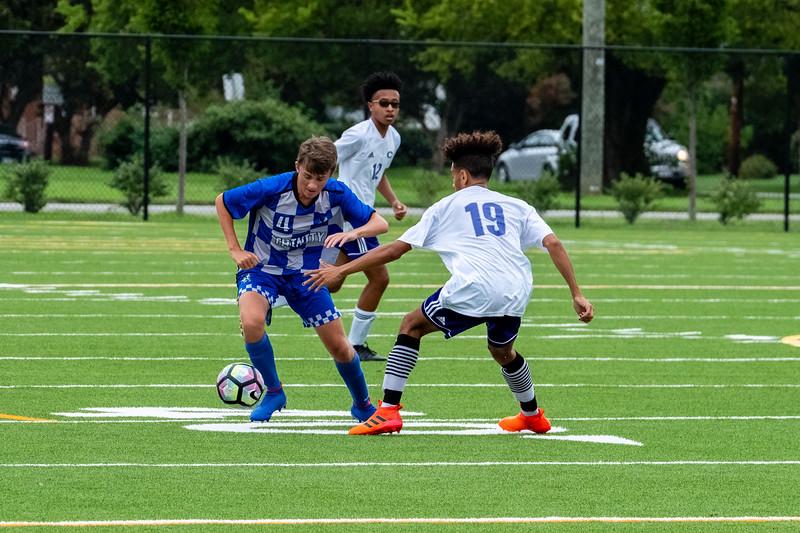 TCS-Varsity-Soccer-2019-1040.jpg