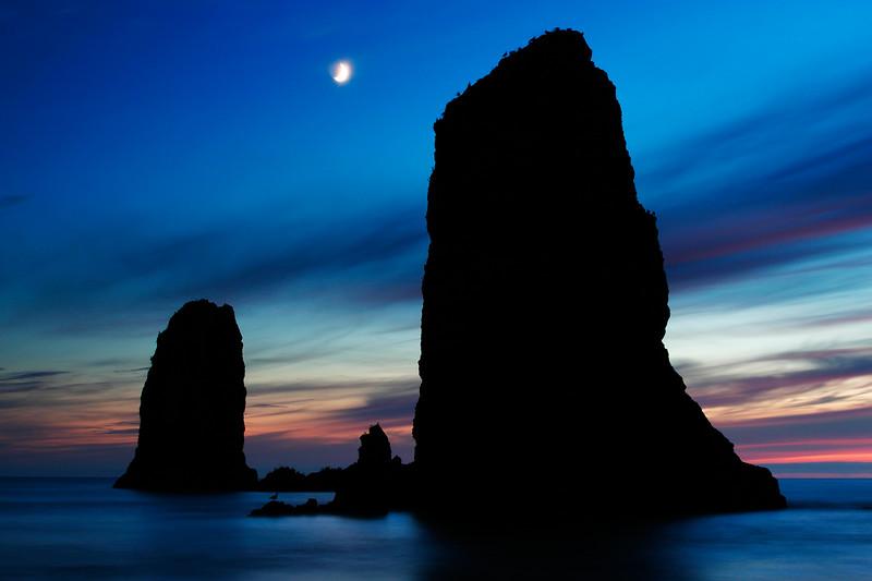 Colors of Twilight.jpg