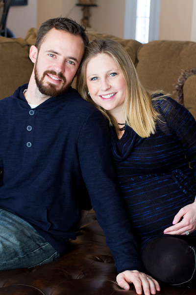 provenzano-maternity-61.jpg