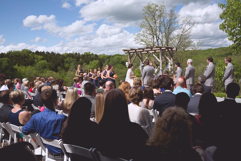 Hannah and David Wedding-5795.jpg
