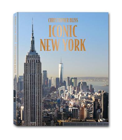 Iconic New York 2020
