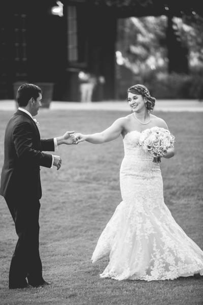 acacia and dan wedding print-1002.jpg
