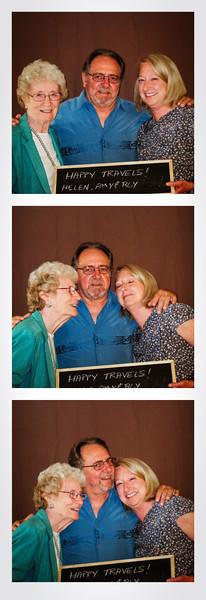 Amy, Roy and Helen-Exposure.jpg
