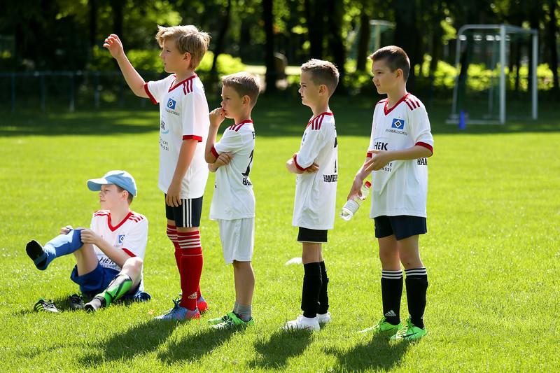 hsv_fussballschule-006_48047947691_o.jpg