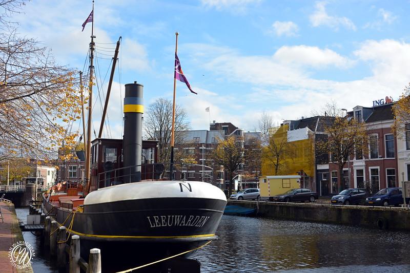 20181111  Leeuwarden  GVW_2357.jpg