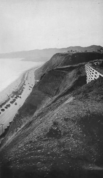 1940-05-CAHiPub-13.jpg