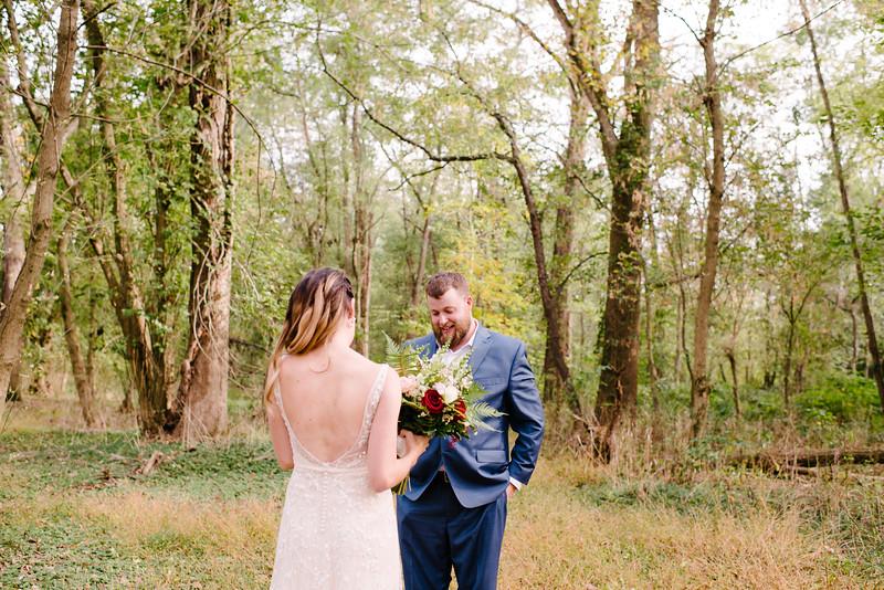Celia and John Wedding-159.jpg
