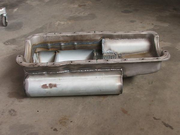 GT40 Engine Parts 010d.jpg