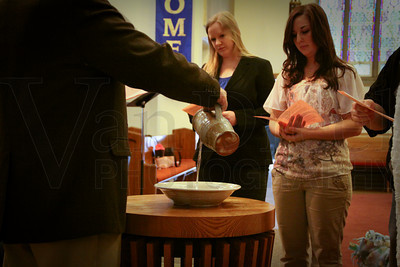 2010-Kaelyns Baptism
