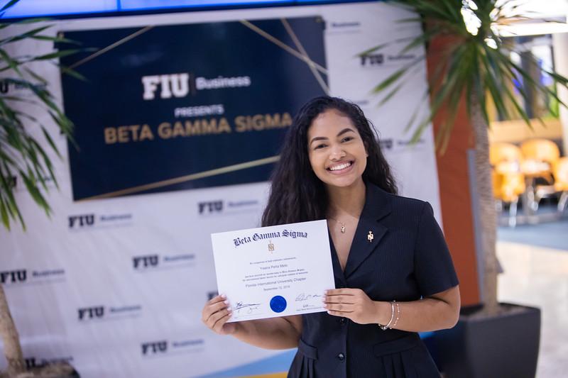 FIU Beta Gamma Sigma Ceremony 2019-263.jpg