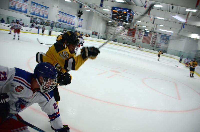 171007 Junior Bruins Hockey-259.JPG