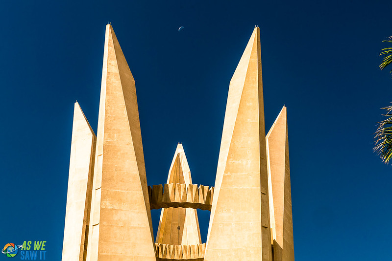 Aswan-High-Dam-03968-8.jpg