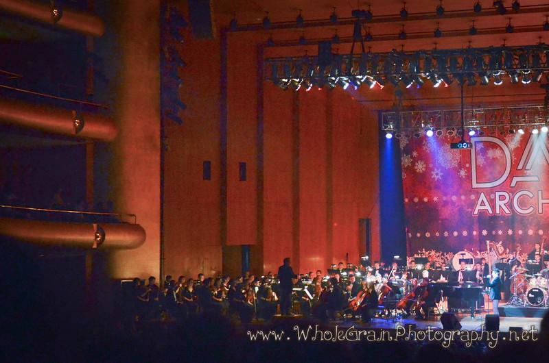 20111219_MusicArchuleta_0126.jpg
