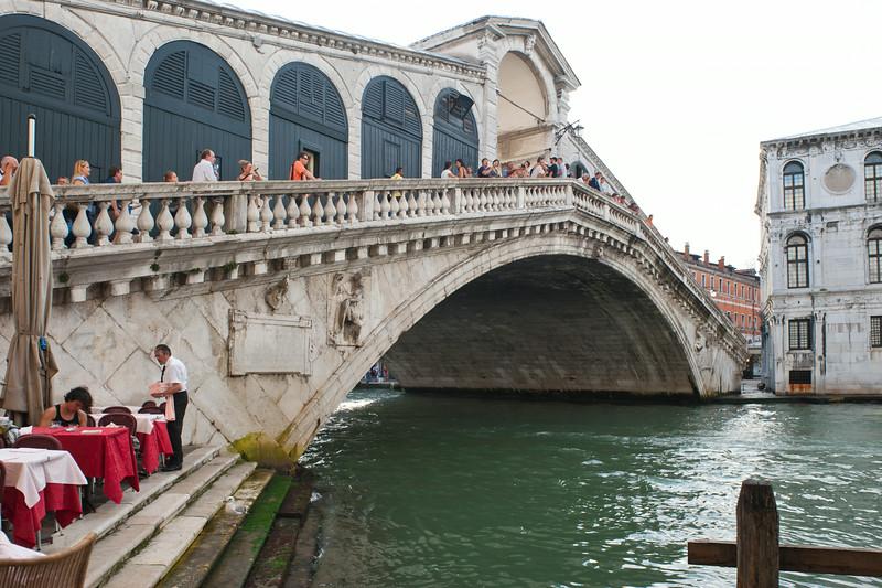 Venice 61.jpg