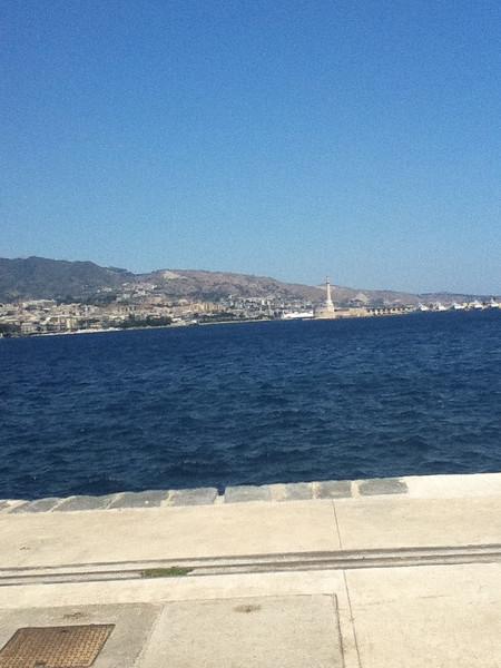 20110816-Ginka-Sicily-20110816--IMG_1416--0509.jpg