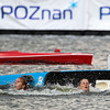 ICF Canoe Kayak Sprint World Cup Poznan 2013 : ICF Canoe Kayak Sprint World Cup, 31 May-2 June, 2013, Poznan, Poland