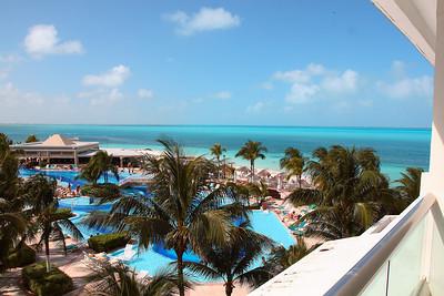 Cancun-day-1