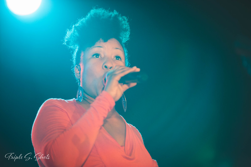 Jazz Matters Harlem Renaissance 2019-542.jpg