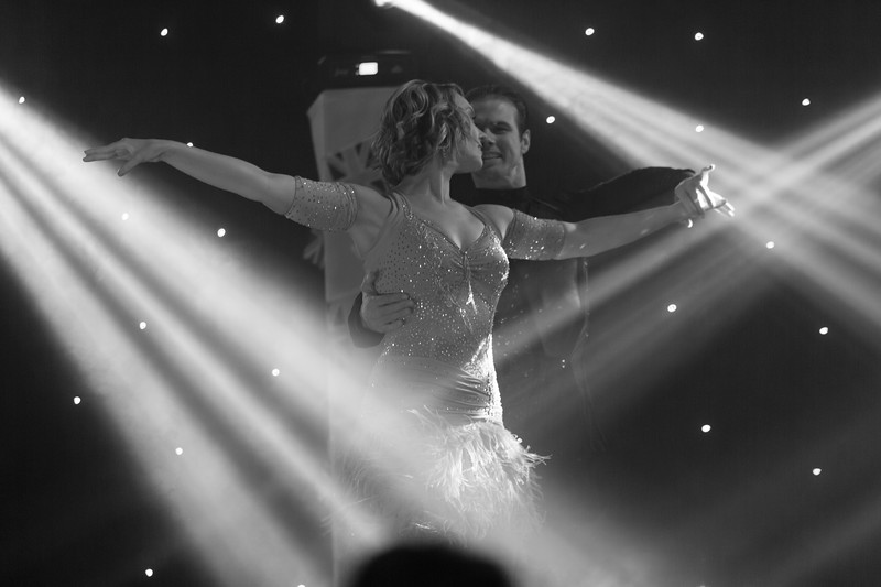 dwts 2018 dancing and stage-372
