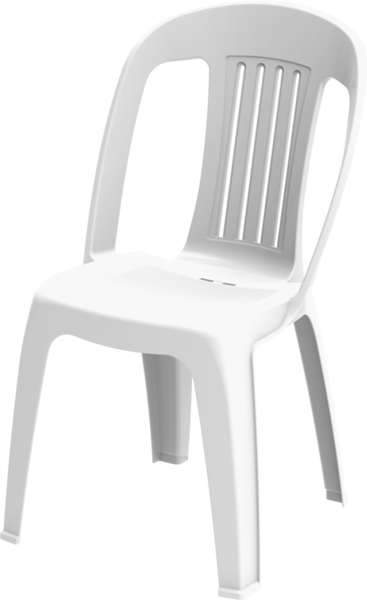 Contessa Chair