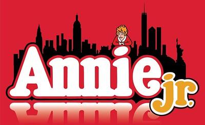 Annie Fall 2019