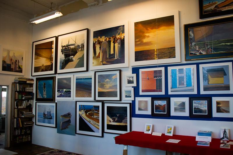 Westport Sidewalk Art Show 2018-20.jpg