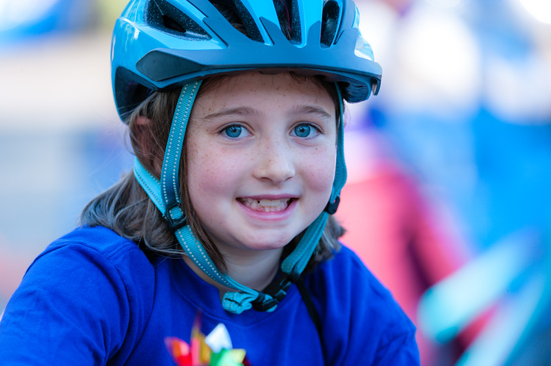2019 PMC Canton Kids Ride-2152.jpg