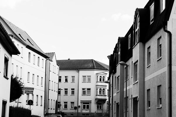 Groitzch