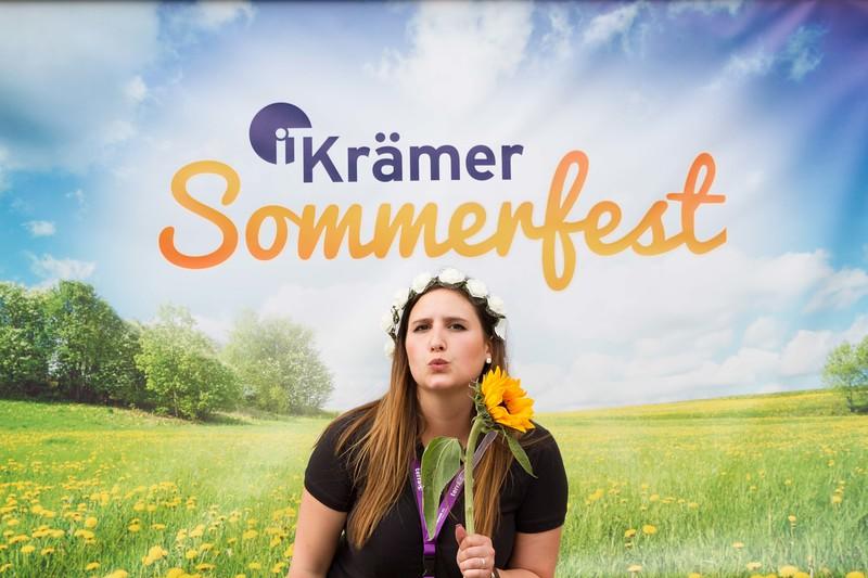 kraemerit-sommerfest--8832.jpg